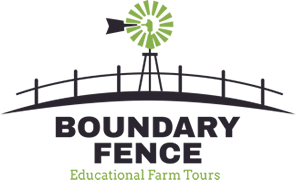 Boundary Fence Tours